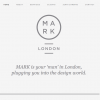 Mark London